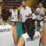 La Pallavolo Seap Aragona batte 3-0 la Sifi Kondor Catania