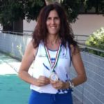 Campionati Regionali di Pentathlon Lanci Estivi: ennesima medaglia d'oro per l'agrigentina Giusi Parolino