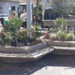 Agrigento, petizione online per ripristinare l'area giochi di Piazza Cavour