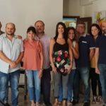 Messina, seminario di formazione di Fondazione Città Solidale: il sociologo Francesco Pira incontra i Responsabili di struttura delle Case di Accoglienza