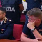 Sbarco a Lampedusa: arrestati quattro presunti scafisti – VIDEO