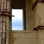 Sicilia, Musumeci sollecita l'Anas per il monitoraggio di Ponti e Viadotti