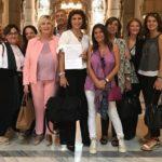 Proposta di legge di iniziativa popolare per migliorare la tutela penale contro la violenza sessuale e lo stalking: il Comune di Racalmuto nel comitato promotore