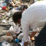 Porto Empedocle, rifiuti: continua a salire il numero delle multe elevate dai Vigili urbani