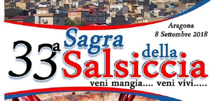 Sagra della Salsiccia