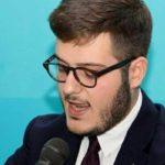 """Palma di Montechiaro, Malluzzo: """"sospendere immediatamente i tributi locali"""""""