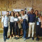 Al via la XVIII edizione del Festival Internazionale di Frontiera di Marzamemi: riconoscimento per Aadil