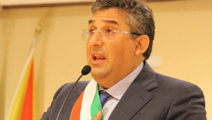 Silvio Cuffaro