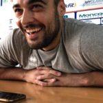 Verso Junior Casale-Fortitudo Agrigento, parola a coach Cagnardi e Pepe