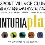 """Nasce """"Tinturia Play"""" spazio multifunzionale dedicato alla musica"""