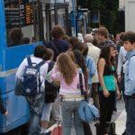 Porto Empedocle, trasporto urbano ed extraurbano studenti: ripristinati gli abbonamenti