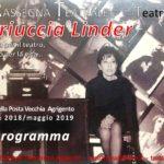 """Agrigento: al Teatro della Posta Vecchia al via la Rassegna Teatrale """"Mariuccia Linder"""""""