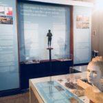 Il Parco Archeologico di Agrigento, avvia un percorso di collaborazione con Università e Soprintendenze