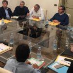 Maltempo in Sicilia: primi sei milioni di euro ai Comuni alluvionati