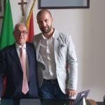 Licata, l'assessore Salvatore Lombardo si è dimesso