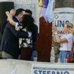 Palma di Montechiaro, si dimette l'assessore Angela Rinollo: al suo posto Roberto Onolfo