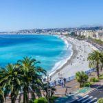 Costa Azzurra, guida ad una vacanza da favola