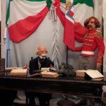 Bicentenaraio della nascita di Francesco Crispi: celebrazioni ad Agrigento – VIDEO