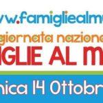 Giornata F@Mu, ingressi gratuiti per le attività di CoopCulture in occasione della Giornata Nazionale delle Famiglie al Museo