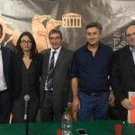 Congresso provinciale Fp Cgil Agrigento: Iacono confermato segretario