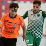 Seconda sconfitta consecutiva per l'Akragas Futsal: contro la Mabbonath è 4 a 3