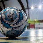 """Amara"" trasferta per l'Akragas Futsal: sconfitta in terra calabra"