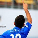 Coppa Italia, Serie B: finisce l'avventura dell'Akragas Futsal, contro il Real Parco è 9 a 4