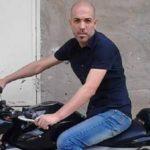 Palma di Montechiaro, scomparsa di Gioacchino Vella: continuano le ricerche