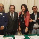 Naro, costituito il circolo della LEGA-Salvini Premier