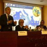 Lions Club Agrigento Chiaramonte: al via il nuovo anno sociale ricco di eventi