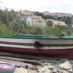 Furto di barche a Licata: ritrovati i natanti degli sbarchi clandestini