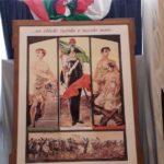Agrigento, al Libero Consorzio la mostra di uniformi e di cimeli storici dell'Arma dei Carabinieri
