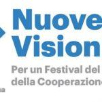 Agrigento, Nuove Visioni: per un Festival del cinema della cooperazione sociale