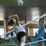 Pallavolo Serie B2: turno di riposo per la Seap Aragona, sabato 10 novembre la sfida casalinga contro il Volley Terrasini