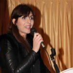 Agrigento, l'avvocatessa Paola Antinoro nuovo coordinatore cittadino di Fratelli d'Italia