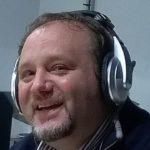 Il sociologo Francesco Pira ospite di Radio Margherita per parlare di fake news