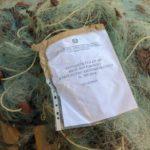 Reti da pesca non consentite e motore manomesso: la Capitaneria di porto di Porto Empedocle sequestra un peschereccio e le relative reti