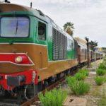 Fondazione FS: da Licata alla Valle dei Templi con i treni del gusto