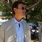 Silvio Santangelo nuovo presidente del Collegio dei geometri: le congratulazioni degli Architetti di Agrigento