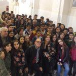 """""""Conoscere Girgenti"""": nuova visita guidata nel cuore del centro storico"""