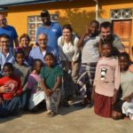 """Volontariato in Africa, nuova missione ''A Cuore Aperto"""" in Tanzania, Ruvolo: ''Aiutiamoli soprattutto a casa loro''"""