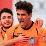 Under 19 Akragas Futsal: arriva la quinta vittoria consecutiva