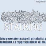 Porto Empedocle, seminario sullo stalking organizzato dall'ANCRI con il magistrato Salvatore Cardinale, la psicocriminologa Iva Marino e il sociologo Francesco Pira