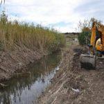 Agrigento: aggiudicata gara d'appalto per ripulire canaloni e valloni
