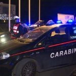 """Controlli e posti di blocco a Ribera e nel """"belicino"""": sei persone in manette ed una denunciata"""