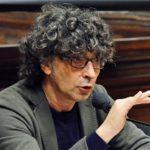 """""""Vento di Tramontana"""": una nuova edizione del felice romanzo d'esordio di Carmelo Sardo"""