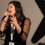 Chiara Rizzo la diciassettenne capace di cantare la sua Sicilia