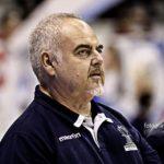 Fortitudo Agrigento, torna il blog di coach Ciani fra pensieri e una speranza… – VIDEO