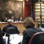 """Legge Finanziaria all'esame della Commissione Bilancio, Sodano (M5s): """"proteggeremo i punti cardine"""""""