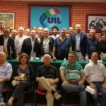 """Referendum confini, Uil Agrigento: """"finalmente si fa giustizia"""""""